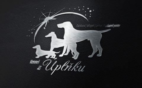Kennel logo